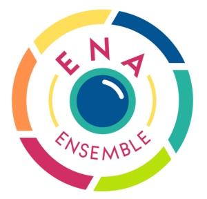 ENAensemble Presents: A Serial Musical