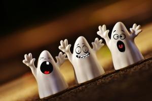Tacony Halloween Celebration