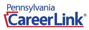 Drop In Help for Job Seekers