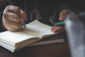 Writing Help from University of Pennsylvania Faculty