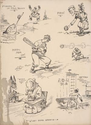 Hands-on History Presents: Organized Labor in Philadelphia