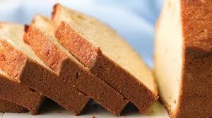 Break into Baking for Teens