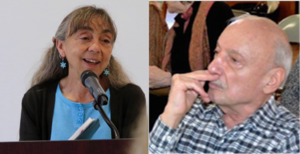 Michele Belluomini & Al Tacconelli