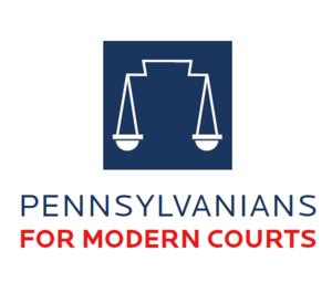 Judicial Candidate Forum