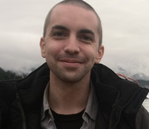 Monday Poets   Zach Savich, Poetry Students, and Alumni from University of the Arts