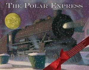 PJ Storytime - The Polar Express