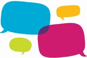 CANCELLED - Portuguese Conversation Group