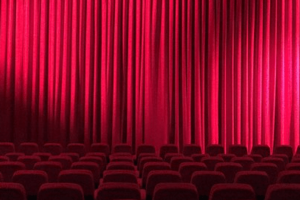 CANCELLED - Women's History Month Film Screening:  Harriet