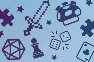 CANCELLED - Gamer Club