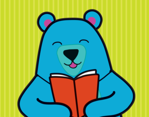 CANCELLED - Preschool Storytime