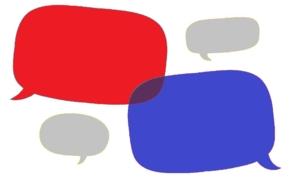 French Language Learning Circle