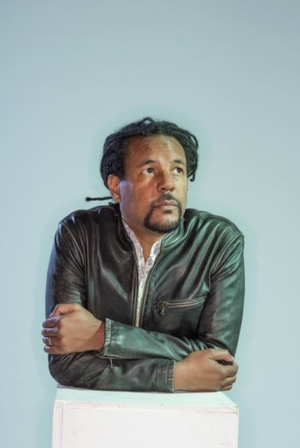 VIRTUAL - Colson Whitehead | <i>The Nickel Boys</i>