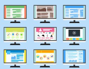 Themed Lab: Web Browsing