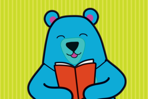 Spring Toddler and Preschool Storytime