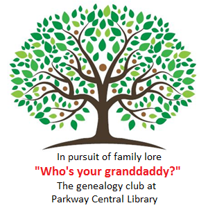 """""""Detangling our roots: the complexities of African American genealogical research"""""""
