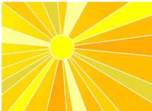 VIRTUAL Sunshine Stories