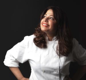 ZAIKA: Vegan Recipes from India Talk and Taste with Chef Romy Gill