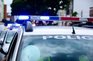 Philadelphia Police Department Recruiting