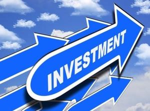 CANCELLED - Investing Basics Workshop
