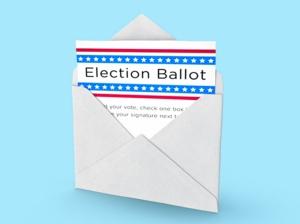 WeVote Election Information Webinar