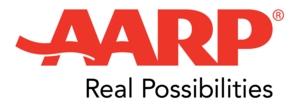 AARP TECH WORKSHOP:SMARTPHONES FOR BEGINNERS AND INTERMEDIATE