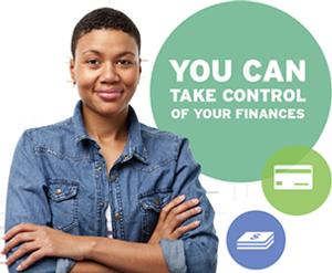 Preventing Foreclosure