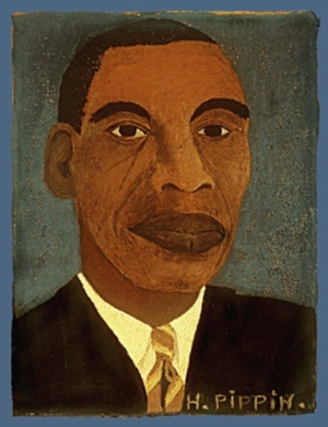 African American Artists Series for Children