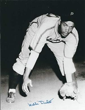 African Americans in Baseball: Remembering the Philadelphia Stars