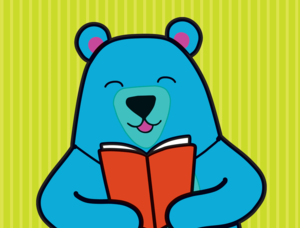 CANCELLED - Baby & Toddler Storytime
