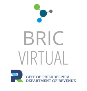 Virtual Revenue 101: Business Tax Basics for Small Business Owners