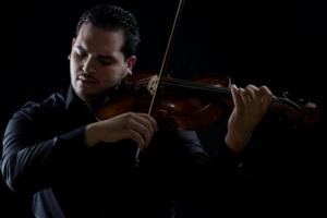 Kaza de Muzika Concert Series