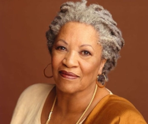 Blueprints for Healing: Toni Morrison and the Balm of Black Women Writing led by Yolanda Wisher and Trapeta B. Mayson