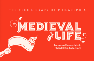 Medieval Life Spotlight: Pandemics Then and Now | Digital Discussion