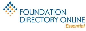 Virtual Introduction to Foundation Directory Online Essential