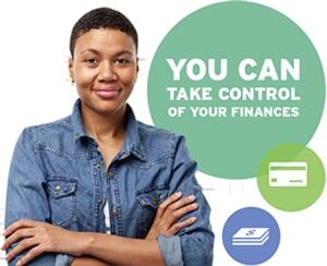 Financial Empowerment Class: Debt Management!