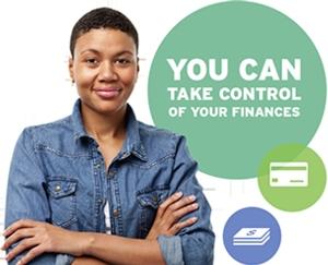 Financial Empowerment Class: Getting Loans!