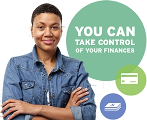 CANCELLED - Financial Empowerment Class: Using Credit Cards!