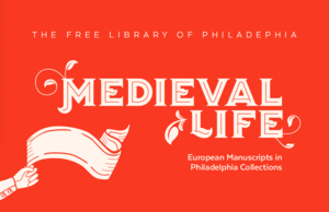 Medieval Life Spotlight: Cooking | Digital Demonstration