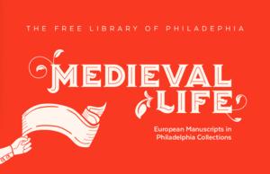 Medieval Life Spotlight: Cooking | Digital Demonstration