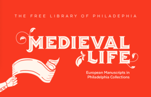Medieval Life Spotlight: Early Music | Digital Performance and Discussion