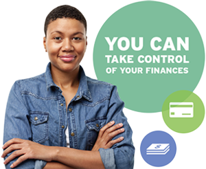 CANCELLED - Financial Empowerment Course