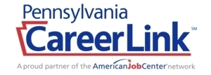 PA CareerLink® Workshop: Do's and Don'ts of Resumes
