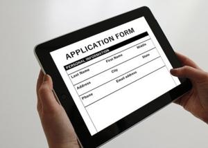 CareerLink-Job Search Help
