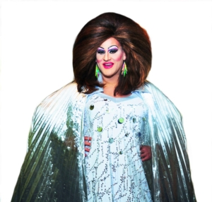 Drag Queen Trivia with Brittany Lynn