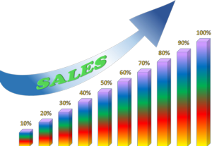 Sales Techniques: How to Increase Your Sales