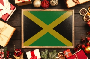 Exploring Music & Food: Christmas in Jamaica Edition