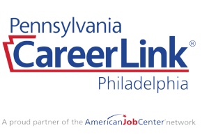 Virtual PA CareerLink® Workshop: Modern Interviewing