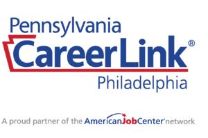 Virtual PA CareerLink® Workshop: Modern Interviewing