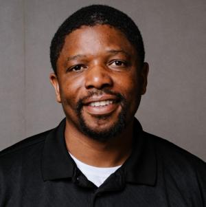 VIRTUAL - Isaac J. Bailey | <i>Why Didn't We Riot: A Black Man in Trumpland</i>