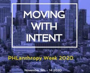 Hey Philly, Show Us Some Love! Caring for the Nonprofit Sector in Philadelphia